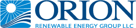 Orion Renewables